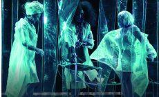 """Το Θέατρο Τέχνης Καρόλου Κουν """"μετακομίζει"""" στα Χανιά"""