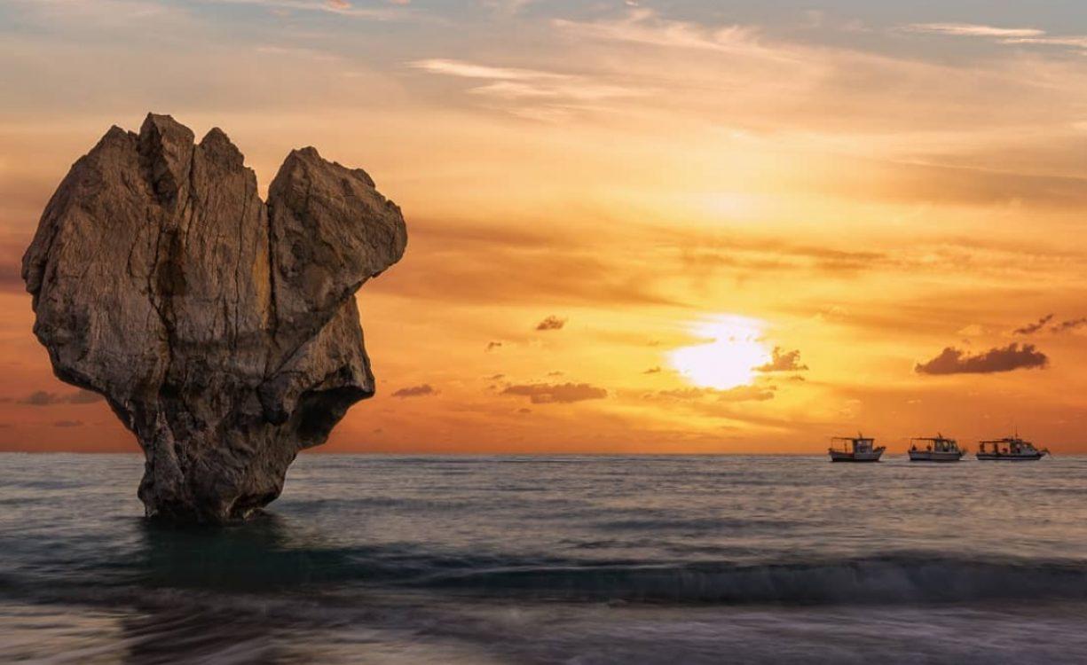Οι εκπληκτικοί instagram φωτογράφοι της Κρήτης: manos_choustoulakis   Φωτός