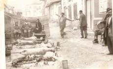 To Πάσχα των Ελλήνων μέσα από 15 παλιές φωτογραφίες
