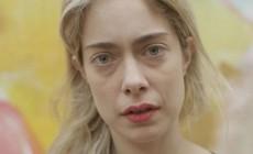 «Σε περίπτωση που δεν πεθάνω»: Ένας ελληνικός «ψίθυρος» προς την Ευρώπη | Βίντεο