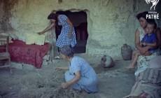 """""""Αυτή είναι η Κρήτη"""": Το καλοκαίρι στην Κρήτη το 1964 μέσα από ένα σπάνιο βίντεο"""