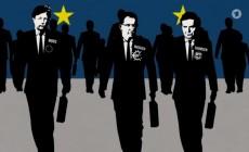 Ολόκληρο το γερμανικό ντοκιμαντέρ που δείχνει πως η Τρόικα κατέστρεψε την Ελλάδα και ξεσήκωσε αντιδράσεις στη Γερμανία | Βίντεο