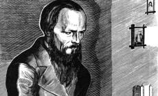 16 Νοεμβρίου 1849: Η σύλληψη, η δίκη και η καταδίκη του Ντοστογιέγσκι σε εξορία και ο τσάρος που έσωσε το μέλλον της παγκόσμιας λογοτεχνίας