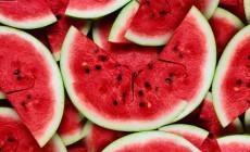 Καρπούζι: Φρούτο του καλοκαιριού και προστάτης της υγεία μας