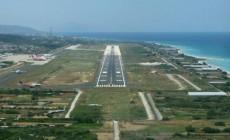ΟΣΥΠΑ: Να παραμείνουν ελληνικά τα περιφερειακά αεροδρόμια – Σε κίνδυνο 120 εκατ. ευρώ για το αεροδρόμιο Χανίων