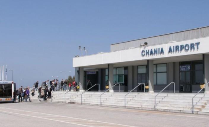 Οι όροι Βαρουφάκη για την ιδιωτικοποίηση των περιφερειακών αεροδρομίων