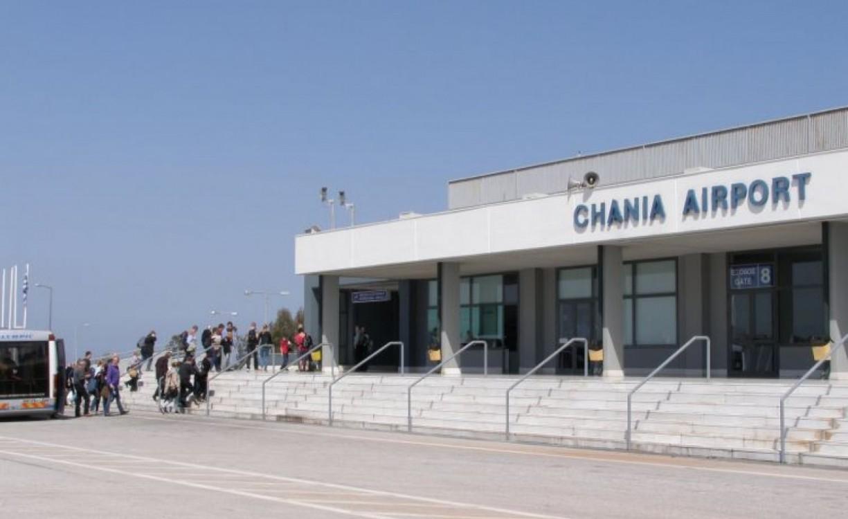 Συνεχίζουν να αντιστέκονται οι εργαζόμενοι στα αεροδρόμια – Μετά το Πάσχα η ψήφιση των συμβάσεων παραχώρησης για τα 14 αεροδρόμια
