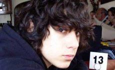 6 Δεκέμβρη 2008: 12 χρόνια από την δολοφονία του 15χρονου Αλέξη Γρηγορόπουλου | Φωτός + Βίντεο