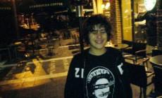 10 χρόνια από τη δολοφονία του Αλέξη Γρηγορόπουλου: Όταν οι νέοι της χώρας αναγνώρισαν στον σκοτωμό ενός παιδιού τον οδοστρωτήρα όλων των προσδοκιών για αξιοπρέπεια | Φωτός+Ντοκιμαντέρ