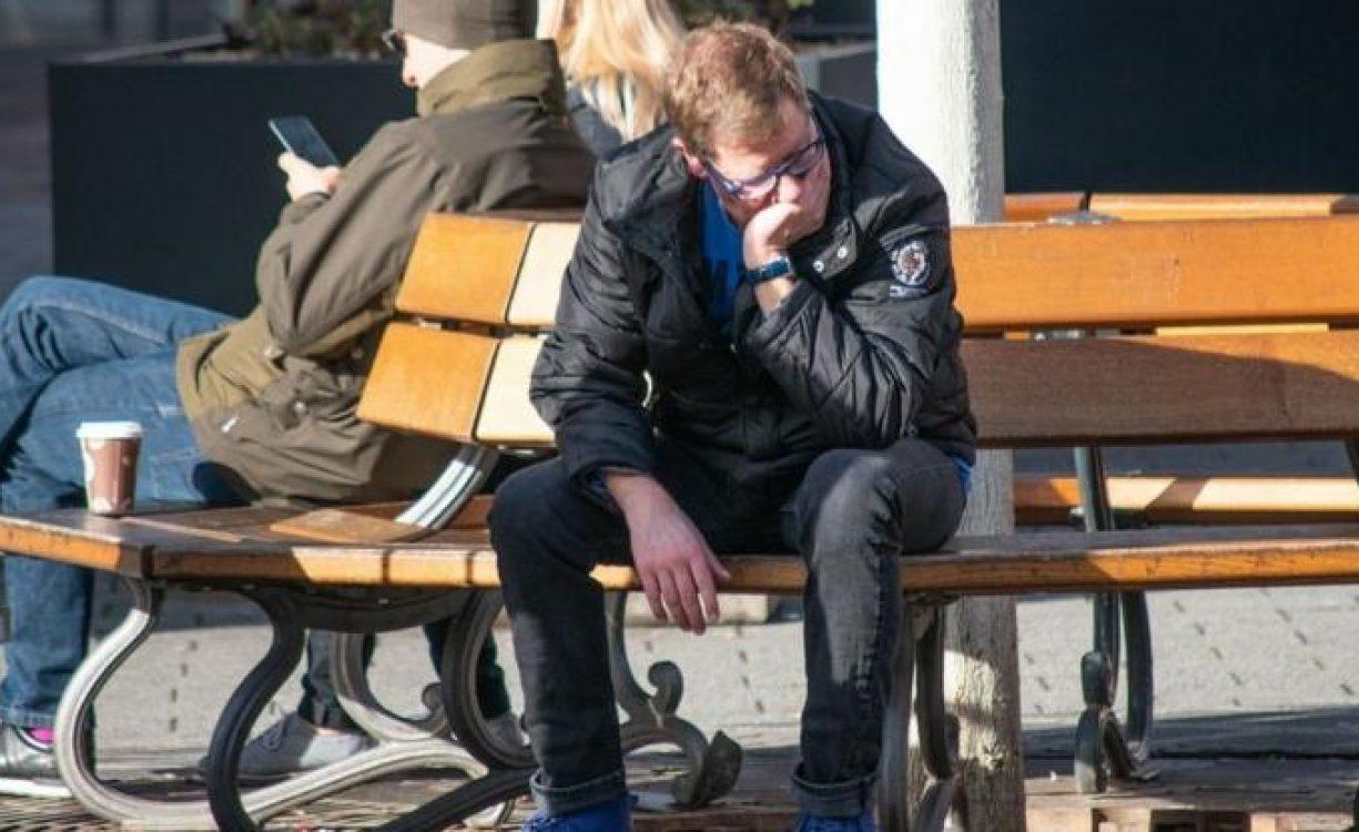 Η Περιφέρεια Κρήτης πρώτη στην αύξηση της ανεργίας σε όλη την Ευρώπη