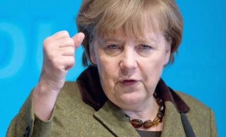 Υβριστικό άρθρο της Deutsche Welle ενάντια στην κυβέρνηση και τον ελληνικό λαό Angela_merkel_efe_2403-2y6nhmbmcev7ltlq86wsui