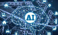 Κρήτη: Πρωτοποριακή Μέθοδος Βελτίωσης Απόδοσης Συστημάτων Τεχνητής Νοημοσύνης από το Ελληνικό Μεσογειακό Πανεπιστήμιο