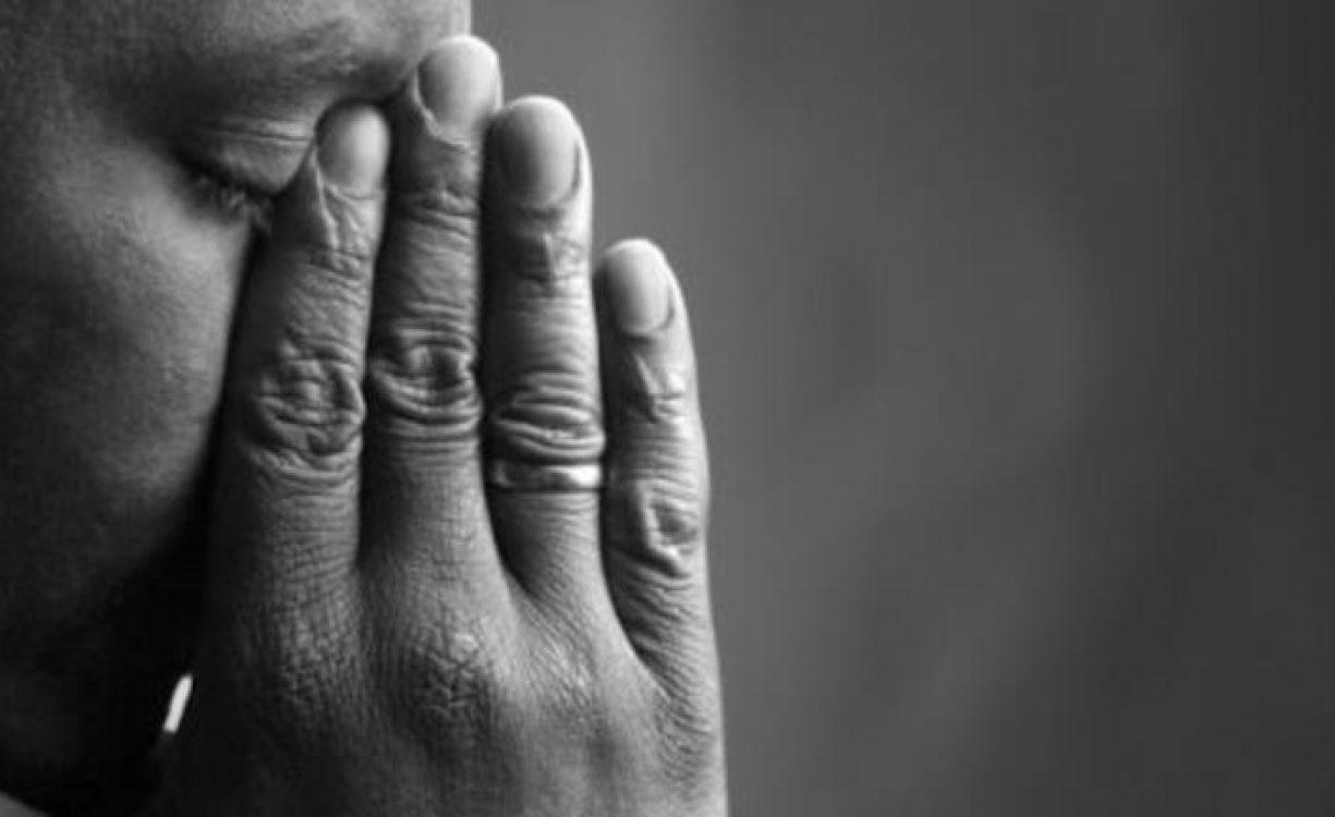 Επιδημία αυτοκτονιών στην Κρήτη: Η τρίτη μέσα σε λίγες ώρες – Νεκρός 28χρονος