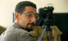 AGORÁ ΙΙ – Δεσμώτες: Ξεκίνησε η προβολή της νέας ταινία του Γιώργου Αυγερόπουλου και σε κινηματογράφους της Κρήτης
