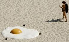 Ποιες είναι οι συνέπειες του ήλιου στο δέρμα μας;