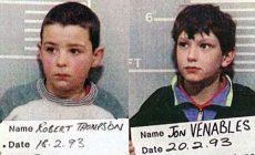 Το δράμα του «Detainment»: Οι γονείς του Τζέιμς Μπάλτζερ δεν ήξεραν ότι η δολοφονία του 2χρονου γιου τους γινόταν (οσκαρική) ταινία