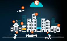 SOS από επιστήμονες για το Wi-Fi: Είμαστε εκτεθειμένοι – Ποιοι κινδυνεύουν