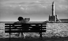 """""""Μια νέα μέρα έφθασε"""":Τα πολλά πρόσωπα της Κρήτης σε 7 φωτογραφίες"""