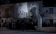 Νύχτες κινηματογράφου στη Γαύδο!