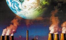 Τετραπλάσιοι καύσωνες λόγω κλιματικής αλλαγής