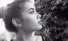 Γλυκά Νερά: Συγκλονίζουν οι γονείς της Καρολάιν – «Θα περάσουμε την υπόλοιπη ζωή μας διασφαλίζοντας ότι θα αποδοθεί δικαιοσύνη»