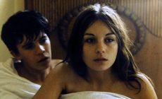 """Η ταινία """"Θυμάσαι τη Ντόλυ Μπέλ;"""" του Εμίρ Κουστουρίτσα την Κυριακή στο Πνευματικό Κέντρο Χανίων"""