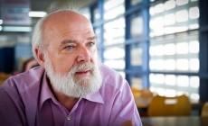Ερίκ Τουσέν: Ακυρώστε το χρέος με λογιστικό έλεγχο | Βίντεο