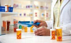 Αυτά τα φάρμακα που όλοι έχουμε πάρει προκαλούν πρόωρο θάνατο