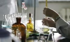 Ο ευρωπαϊκός οργανισμός φαρμάκων ζητά απόσυρση γενόσημων