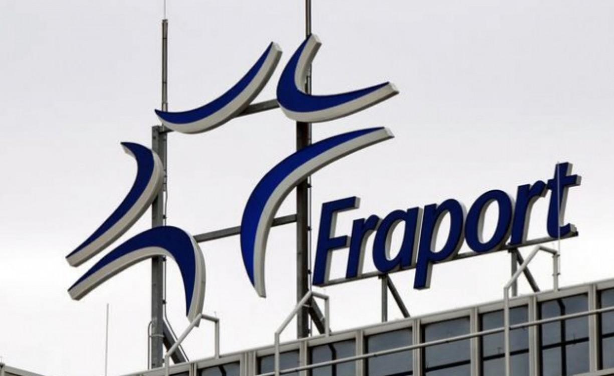 Euronews: Οργή στα Χανιά κατά Fraport – Ανυπολόγιστες οι ζημιές από τη μείωση της αεροπορικής κίνησης τον χειμώνα