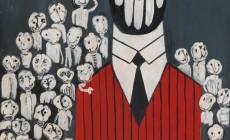 """""""Εκφραστές του Μοντέρνου"""": Μεγάλη έκθεση από τη Συλλογή Βογιατζόγλου στη Δημοτική Πινακοθήκη Χανίων"""