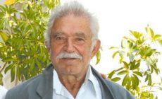 Με αφορμή την έκδοση του νέου βιβλίου «Λαογραφική Ξενάγηση στην Κρήτη» του Κανάκη Γερωνυμάκη