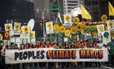 Tα Χανιά συμμετέχουν στην Παγκόσμια Ημέρα Δράσης για το Κλίμα την Κυριακή 29 Νοέμβρη – Τι ειπώθηκε σε σχετική συνέντευξη τύπου