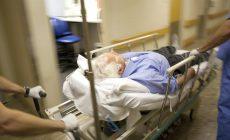 Προειδοποίηση CDC για μετάλλαξη Δέλτα: «Ο πόλεμος άλλαξε»