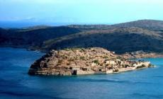 Kορωνοϊός και λογοτεχνικές επιδημίες:Από τον Παπαδιαμάντη στον Καμύ, τον Βοκάκιο και την Σπιναλόγκα