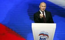 Φρένο στα μεταλλαγμένα βάζει η Ρωσία: απαγορεύει τις καλλιέργειες και τις εισαγωγές