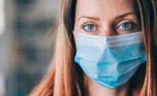 Πώς το στρες επηρεάζει την πορεία της νόσου COVID-19