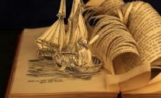 Βιβλία και συγγραφείς της Κρήτης –  Λεωνίδας Μυλωνάκης: «Επτά αστέρια στο Βοριά»