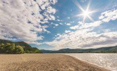 """Διαρκής καύσωνας: Γιατί τα """"μεγαλύτερα καλοκαίρια"""" δεν αποτελούν δώρο, αλλά κίνδυνο για τη χώρα μας"""
