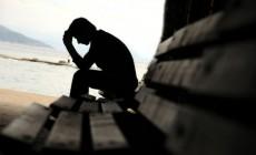 Πρωτοποριακή εφαρμογή «πιάνει» την κατάθλιψη αναλύοντας τις φωτογραφίες