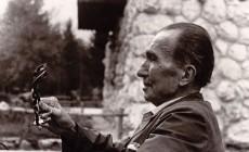 Η Ξάνθη τιμά την Κρήτη και τον Νίκο Καζαντζάκη