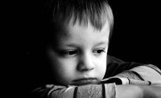 Η φράση που δεν πρέπει να λέμε ΠΟΤΕ στα παιδιά ή γιατί δεν πρέπει ΠΑΝΤΑ να διατηρούμε τον δίαυλο επικοινωνίας ανοιχτό