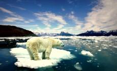 Γιατί το 2016 ξεπέρασε κάθε ρεκόρ αύξησης της θερμοκρασίας;