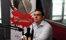 Αυστηρά μηνύματα Τσίπρα σε διαφωνούντες και Κωνσταντοπούλου – Εκλογές εάν δεν υπάρχει κοινοβουλευτική πλειοψηφία
