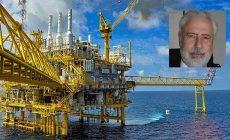 Ηλ. Κονοφάγος: Κίνδυνος απαγκίστρωσης των εταιρειών εξορύξεων από την Ελληνική ΑΟΖ – Καταρρέουν οι τιμές του φυσικού αερίου