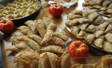 Μόνο στους πλούσιους κάνει καλό η μεσογειακή διατροφή