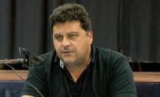 Ο Γιάννης Κυριακάκης μιλά στον ΚΡΗΤΗ FM 101.5 για την καταψήφιση του Προϋπολογισμού της Περιφέρειας