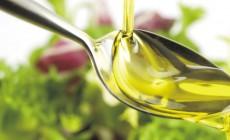 Το ελαιόλαδο, τρέφει, συντηρεί, προστατεύει, τονώνει, θεραπεύει, με χημειοπροστατευτικές ιδιότητες
