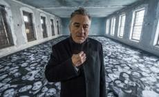 Ellis: Ιστορίες μεταναστών – Το συγκλονιστικό φιλμ μικρού μήκους του Robert De Niro με ελληνικούς υποτίτλους | Βίντεο