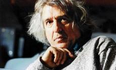 Τον Κρητικό συνθέτη Χρήστο Λεοντή προτείνει ο Νίκος Παππάς για πρόεδρο της ΕΡΤ